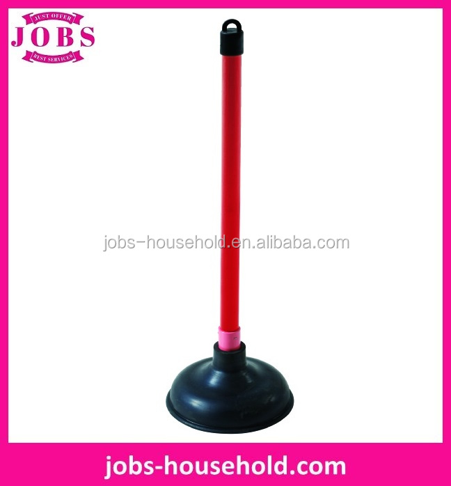 Qiao Qiao standard Plunger. (Light and handy)
