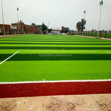 50mm mini Football Field Artificial Grass With Good Price