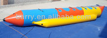 new inflatable fishing boat for sale,inflatable banana boats