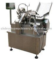 ABF-2B type Ampoule filling machine