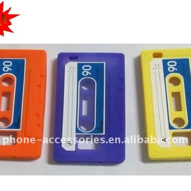 cell phone case for Samsung I9100