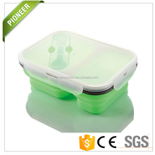 Best selling products 2016 hot box food container buy from china online