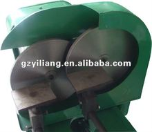 double side sanding disc lapping machine watches