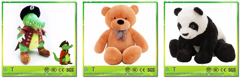 Wholesale promotion gift toy mini cheap i love you teddy bear