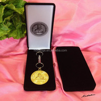 Custom metal Souvenir coins / gold coin sale with competitive price
