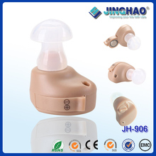 2016 mini hearing aid made-in-china hearing aid cleaning tools