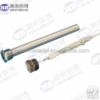 Solar Water Heater Spare Parts Magnesium
