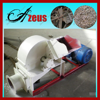 best quality sawdust multifunctional wood crusher