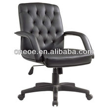 Button tufted chair mebel furniture modern