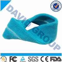 Certified Top Supplier Promotional Wholesale Custom Sports Headband Pictures