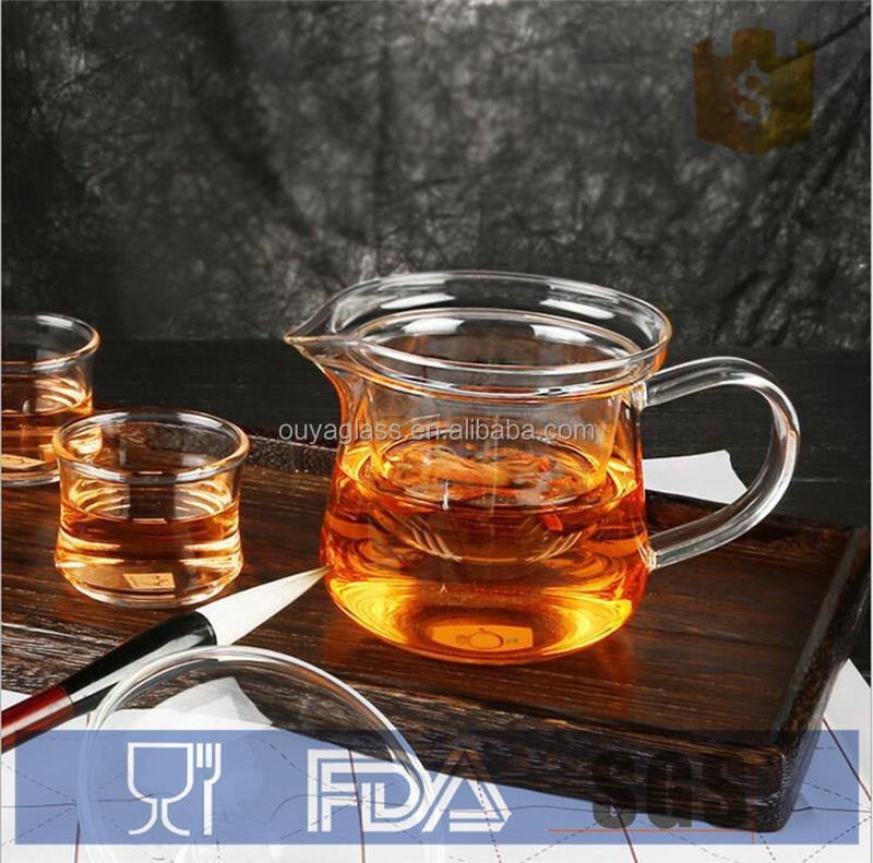 chinese coffee jug glass coffee percolator stove top Glass Coffee Pots for Stove Top