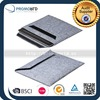 Felt pad cover sleeve Promotion cpmputer cover Safety computer case