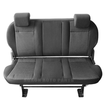 Sport car/ van/ mini bus/ truck seat