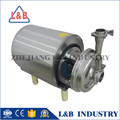 Stainless Steel multistage centrifugal pump price