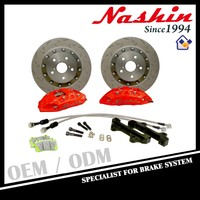 performacne parts, big brake kit, brake kit