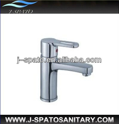 2013 New Ce Certification Tub Faucet New China Products For Sale