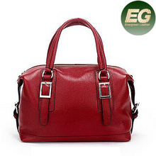 2017 trending hot products philippine made bags retro college bags made in real leather EMG4191