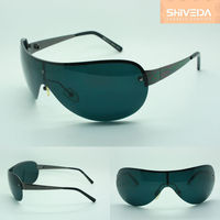 2013 popular sports sunglasses for men (08052 C2-91)