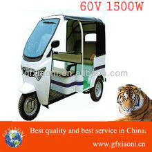 2013 electric tricycles three wheel