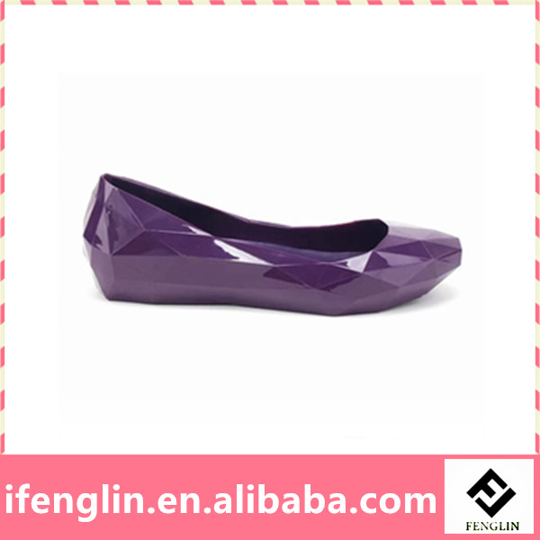 alibaba china wholesale fashion flat summer sandals 2014 for women