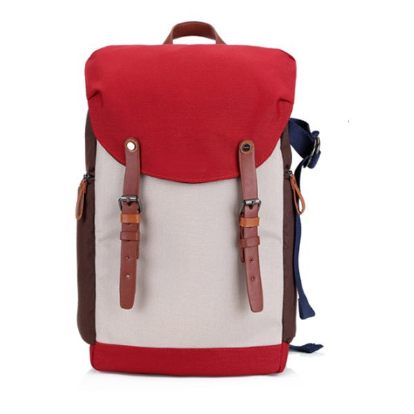 Girl Use Cute Dslr Camera Backpack For Sale - Buy Dslr Camera ...
