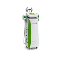 2016 cryo fat freezing cryolipolysis weith loss machine for stomach fat