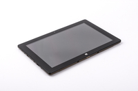 1280x800 Display resolution and Window 10 Operating System 10 inch pc tablet
