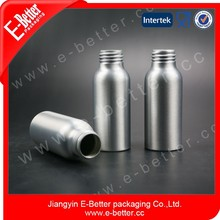 65ml spray bottle, olive oil spray bottles