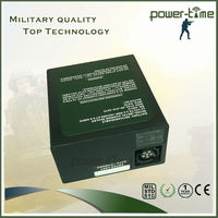 Ni-Mh rechargeable battery for PRC-117