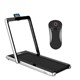 Mini Foldable Training Jogging Machine Treadmill Home Healthcare Thin Flat Treadmill Easy Up Treadmill