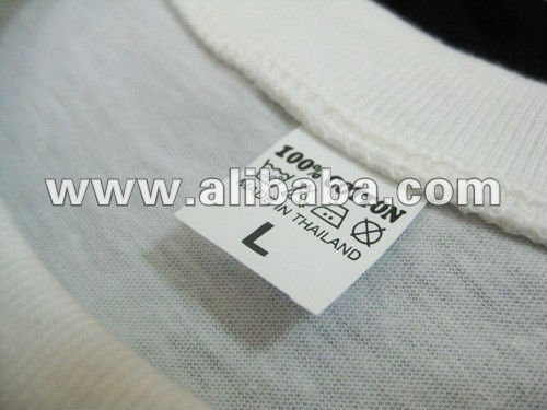 100% Cotton Fabric (Thailand Cotton)