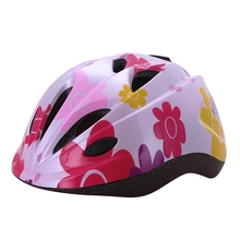 Brand new CE summer bike helmet From China supplier
