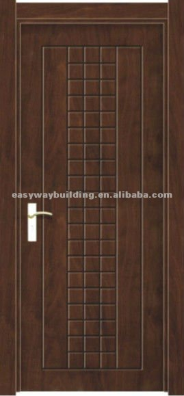 Main Wooden Door Design   Buy Wooden Single Door Designs,Main Door Designs  Home,Latest Design Wooden Doors Product On Alibaba.com