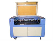 High Quality Rabbit Engraver Machine,Laser Cutting Machine