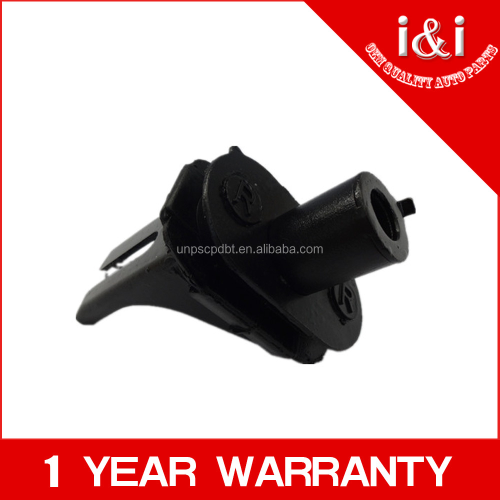 50280-SDA-A01 50285-SDA-A01 Automatic Transmission Engine Motor Mount Used For HONDA CARS