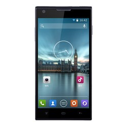 Cubot P7 5INCH Android 4.2 Support BT/ WIFI/GPS 3G Smartphone