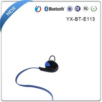 Noise Reduction Device In Ear Bluetooth