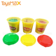 kids color clay and play dough set educational toys for sales