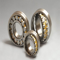 High Precision 23032 24032ca 24132ca Spherical Cylindrical Roller Bearings