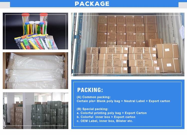 Nylon packing.jpg
