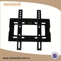 Professional Factory Supply!! lcd monitor and notebook computer bracket