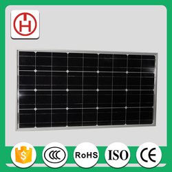 china price solar panel 300w with CE