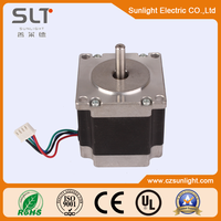 0.9 Degree Waterproof Stepper dc Motor for New Power Tools