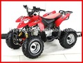 4 STROKE ELECTRIC START 50CC 70CC 90CC 110CC MINI ATV