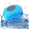 Top selling products bluetooth shower speaker in Alibaba, original design bluetooth speaker for shower