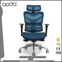 Best Ergonomic Computer Chairs Office Chair Racing Seat Mesh Chair Enjoy