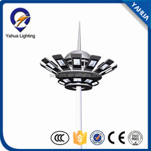 Hign mast lighting led high power lamp in China
