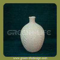 Ceramic antique home decorative jar