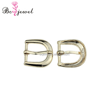 WLSB94 High quality and cheap price Chains Style Women new design Wholesale fashion alloy shoe accessories buckle ladies shoes