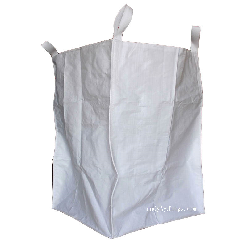 Hot S Strong One Ton Bag